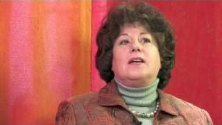MYSTICA.TV: Dr. Varda Hasselmann - Mein Leben als Medium (Teil 2)