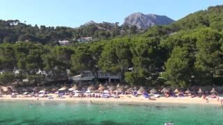 Formentor, a Royal Hideaway Hotel*****