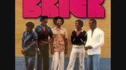 Brick (Usa, 1977)  - Brick (Full Album)