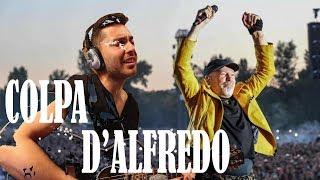 Colpa D'Alfredo - Vasco Rossi (cover)
