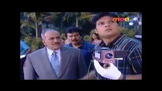 CID New Telugu  Episode 640 | April 2019 cid