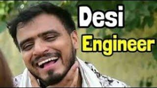 amit bhadana mobile ringtone download mp3