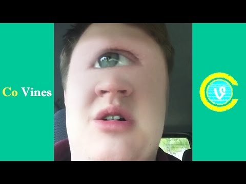 Top Vines of Aaron Doh (w/Titles) Aaron Doh Vine Compilation - Co Vines✔