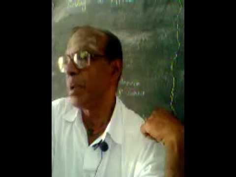 saiva siddhandham class 3