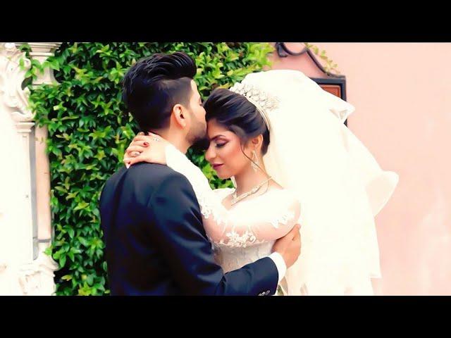 فلوگ العرس ❤️ سوينا احلى عرس وجلسة تصوير - منصور المبارك / Mansour Almubark