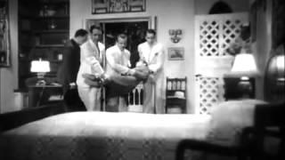 Charlie Chan no Egito - 1935 Legendado Pt-Br com Warner Oland