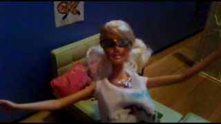You Belong With Me- Barbie Version