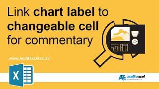 Excel-2007-Graphs-Data-Labels-Trick