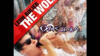 Play The Wolf (Original Mix)