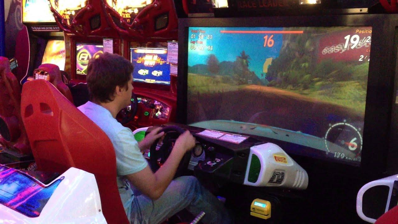 Игровые автоматы sega игры игровые автоматы слот машины в интернете