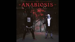 Download VELIAL SQUAD - ANABIOSIS Mp3 and Videos