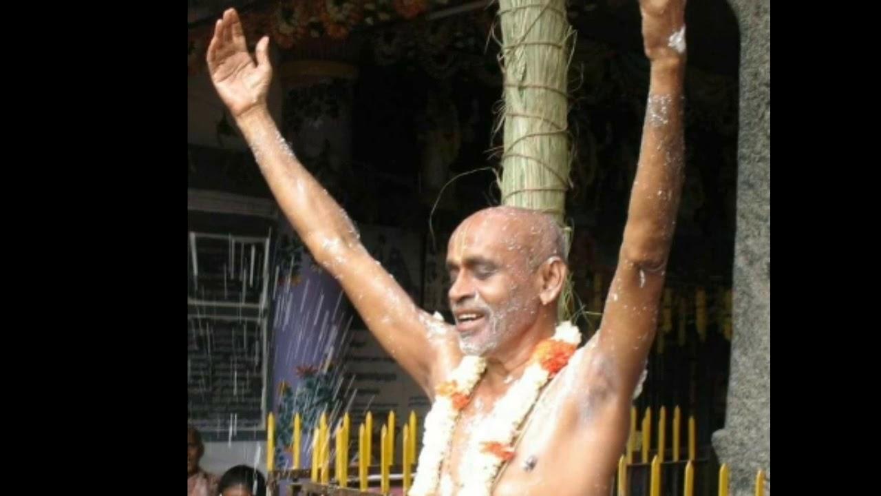 Sri adi shankarar | bhakta vijayam | sri krishna premi swamigal.
