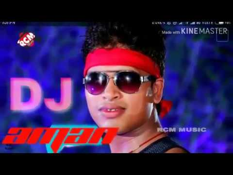 Awadhesh Premi - Tohar Duno Indicator - New Bhojpuri Superhit Video Song 2019
