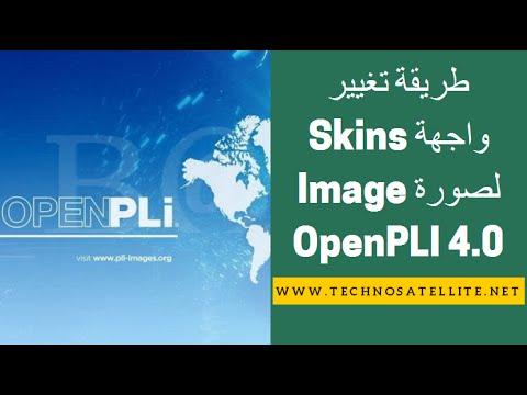 Full Download] Openpli 4 0 Wifi Enigma2
