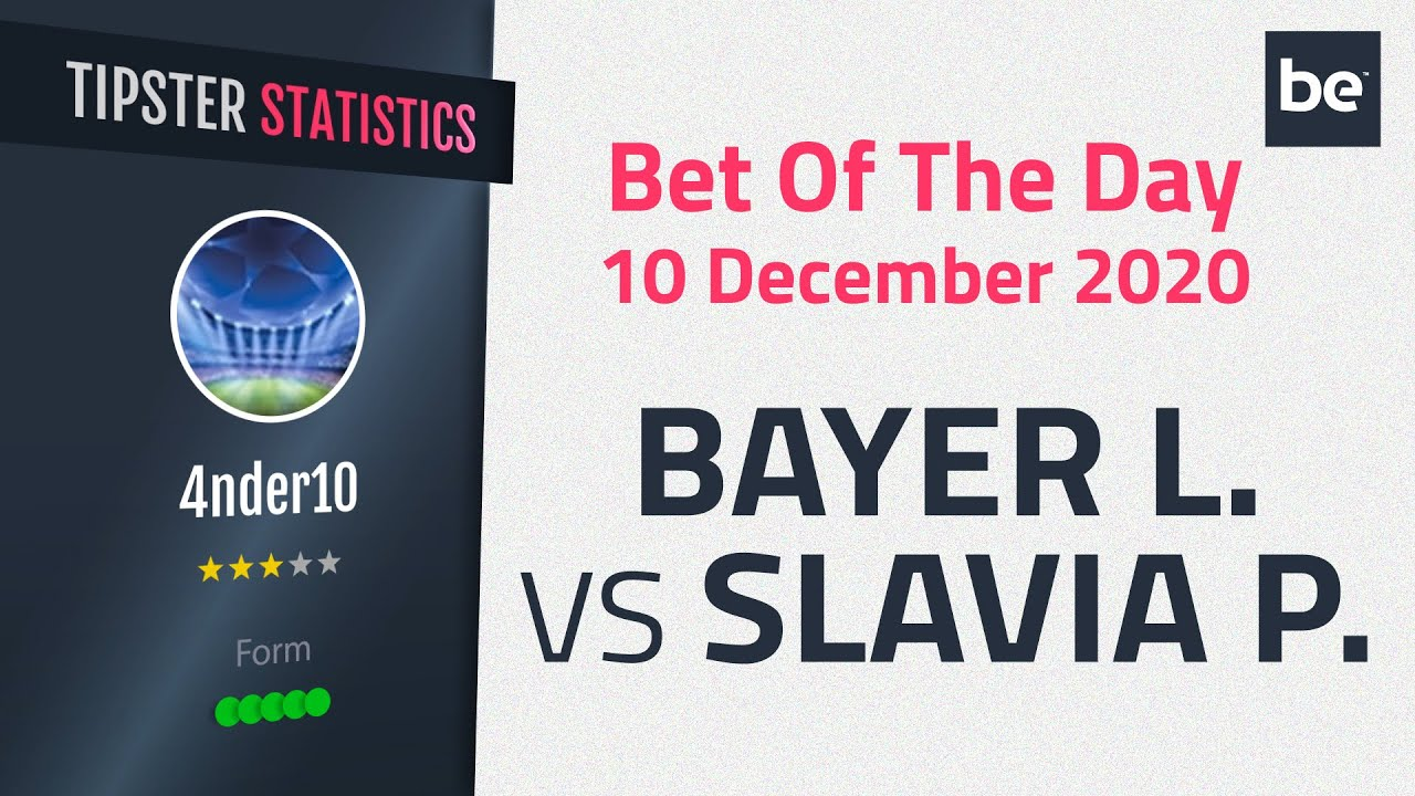 Roma vs bayern leverkusen betting expert statistics for sports betting