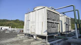 Overview of Commercial Refrigeration Systems