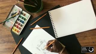watch-and-enjoy-sketch-by-ashish-mhatre-presenting-the-title-track-of-dokyala-shot-sung-by-mika-si