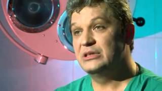 Смотреть видео шарик в мочке уха болит