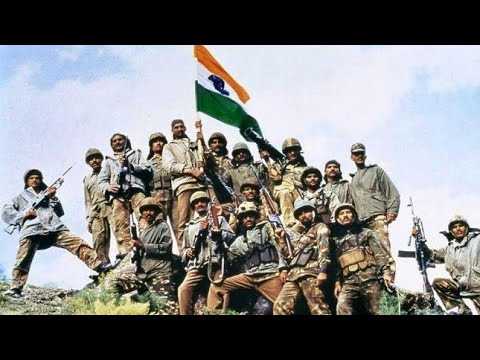 Desh bhakti songs mp3 || 15 August || independent day 2018 || heard hatching song
