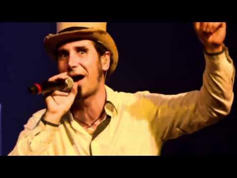 Serj Tankian - Sky Is Over [ Live in London ] HD