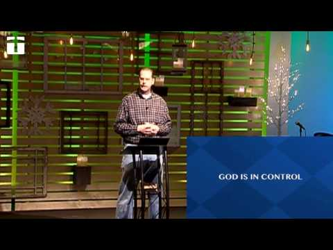 Change -- Paul Clemens