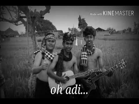 Harmoni Bali Ampurayang Beli