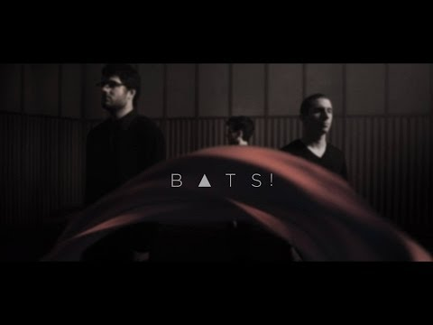 Bats! (Official Music Video)