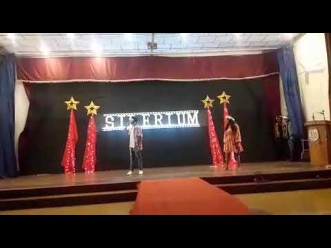 Goa dance yo baile #team nach
