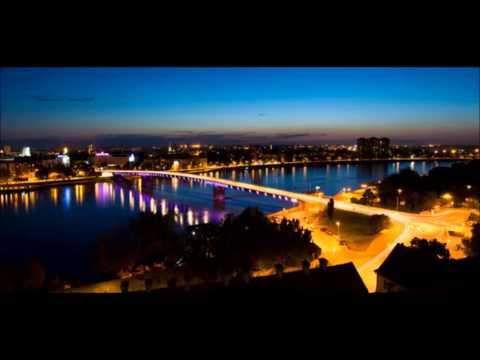 Starogradske - U Novom Sadu