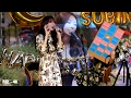 Download [직캠] 170212 24K Subin day - 달샤벳 수빈 ( 토크 + 카드캡터 사쿠라 Op Catch you Catch me ) MP3 song and Music Video