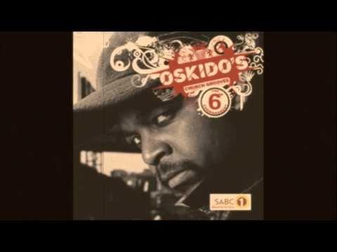 Mackson aka Native and Lloyd aka Dj Dos Santo - Tembisa Funk (Remix) 7:11