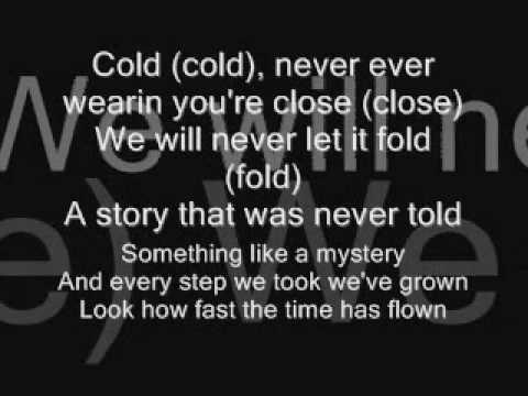 Charice Pempengco Pyramid feat. Iyaz lyrics