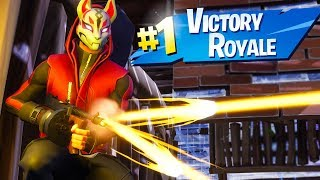 LIVESTREAM #657 FORTNITE! NEW SKINS TODAY? UPDATE TOMORROW! WINS #MADRUGZ 🏆 435