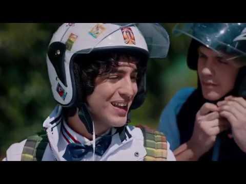 Прилив турецкий сериал смотреть онлайн озвучка на русском языке 68 серия