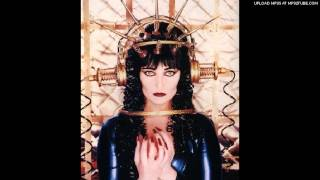 Watch Siouxsie Drone Zone video