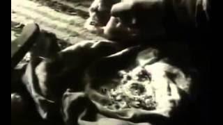 Украинская вендетта 1990 Военные фильмы
