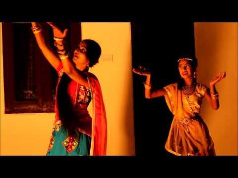 Relare Relare Dance By Usha and Vinny |Mangili