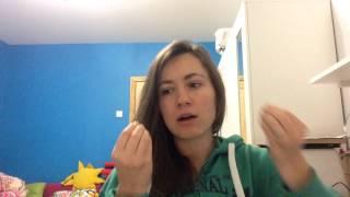 видео Фертигация и качество урожая клубники»