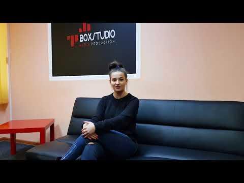 Catalina Gheorghiu - HAVANA - joi, 8 februarie ora 12!