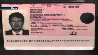 Русские приколы 2013! Просто улёт!)) прикольное и смешное видео, Видео приколы, юмор