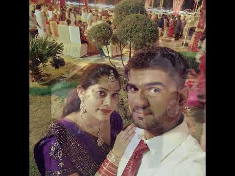 Manish Sonam