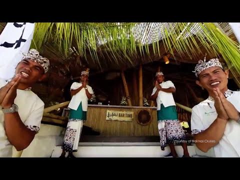 ACS Groups: Video Client Case Studies | ARUBA IAP275