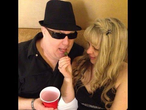 Viva Las Vegas Rockabilly Weekender & Car Show 2014