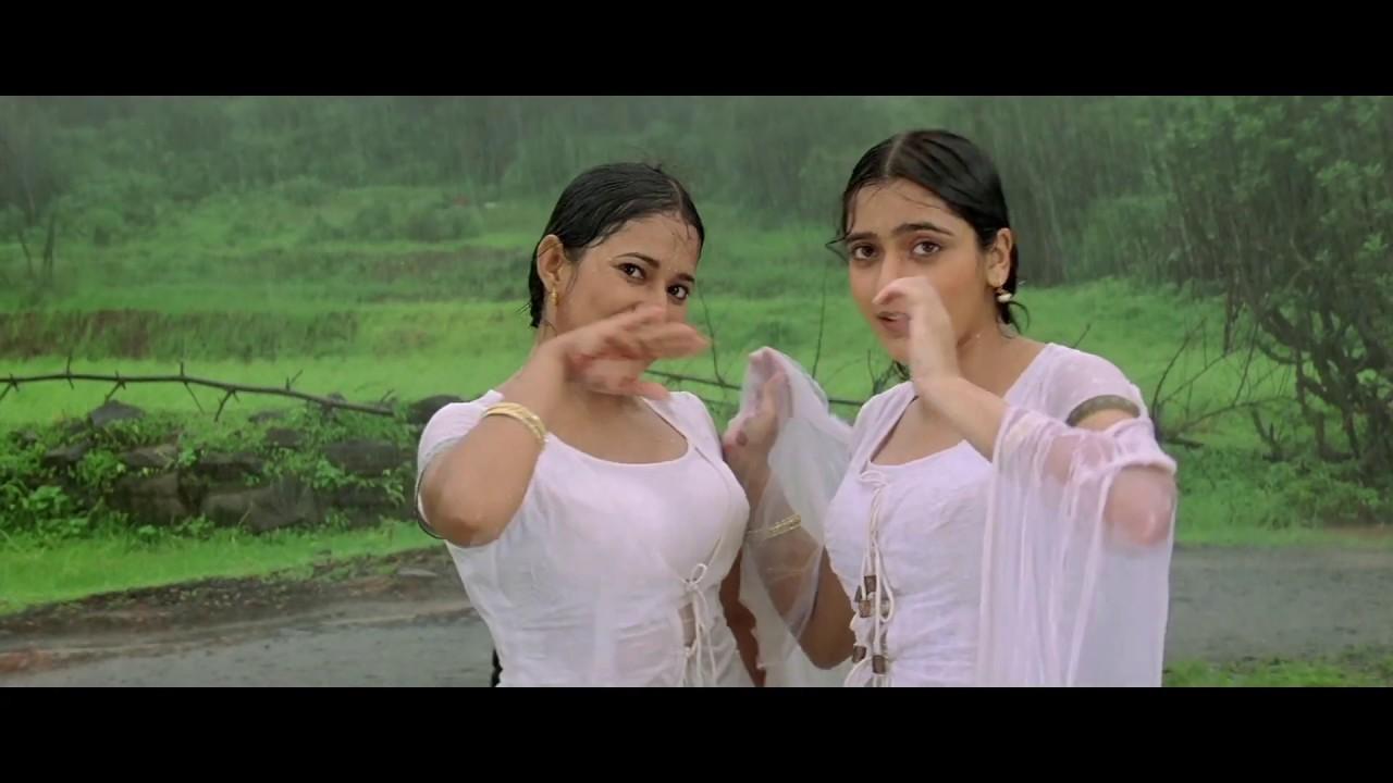 Download Taal Se Taal Mila DTS_HD 1080p - Taal - Akshaye Khanna & Aishwarya Rai.