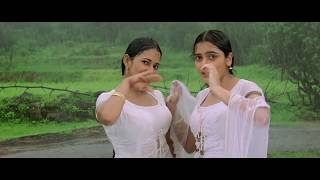 Taal Se Taal Mila DTS_HD 1080p - Taal - Akshaye Khanna & Aishwarya Rai.