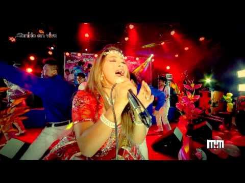 DULCE RUBI - AMOR PASAJERO PRIMICIA 2015 HD
