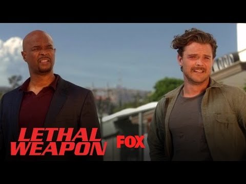 holiday-trailer-|-season-1-|-lethal-weapon