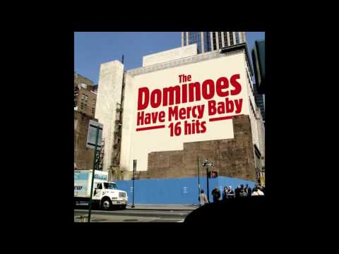 The Dominoes, Billy Ward - Do Something for Me