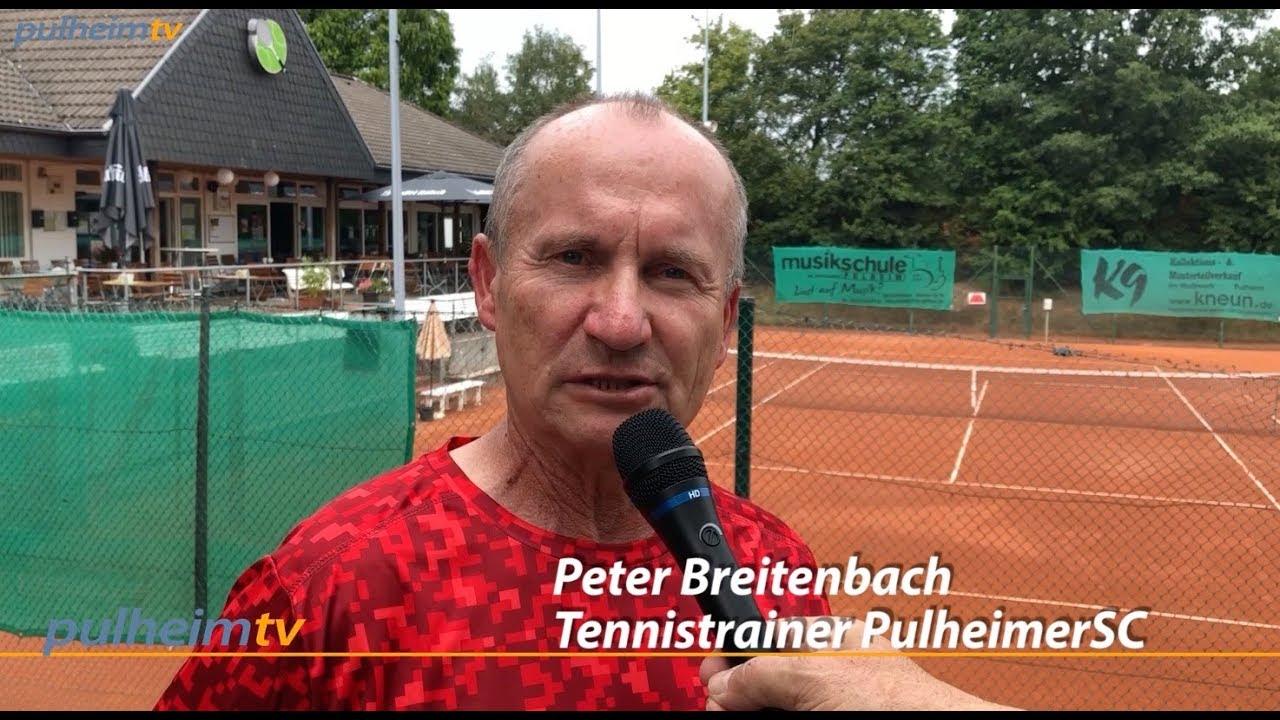 Pulheimer Tennis Cup 2019