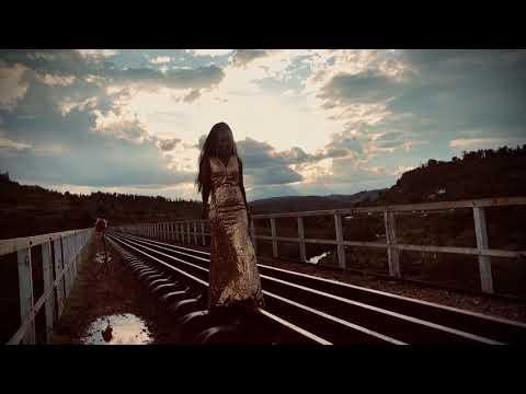 Railway Bridge Inbetween Maragua & Muranga